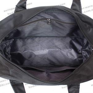 Дорожная сумка Catesigo 17502-20 (код 7464)