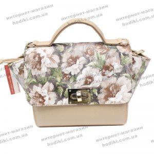 Женская сумка 563 (код 7470)