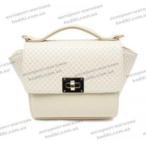 Женская сумка 563 (код 7471)