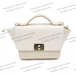 Женская сумка 563 (код 7474)