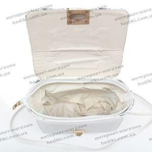 Женская сумка 563 (код 7475)