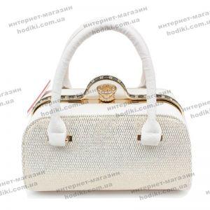Женская сумка 595 (код 7477)