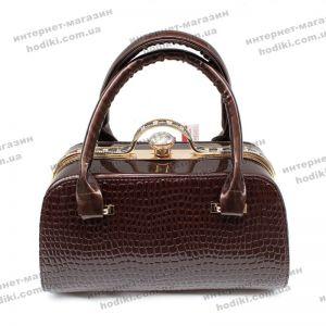 Женская сумка 595 (код 7478)