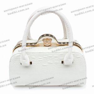 Женская сумка 595 (код 7479)