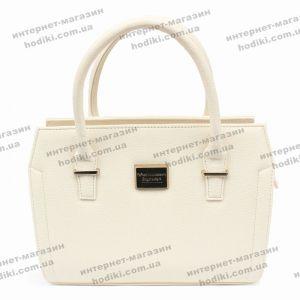 Женская сумка 1539 (код 7481)