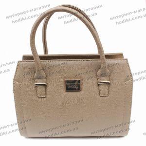 Женская сумка 1539 (код 7483)