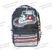 Детские рюкзаки