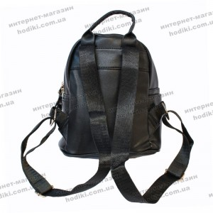 Рюкзак MUDUMDV (код 7489)