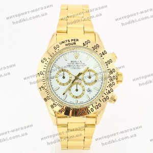 Наручные часы Rolex (код 7543)