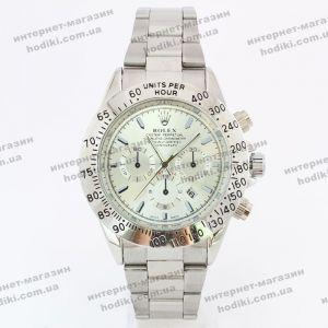 Наручные часы Rolex (код 7544)