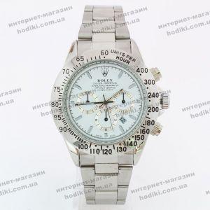 Наручные часы Rolex (код 7545)