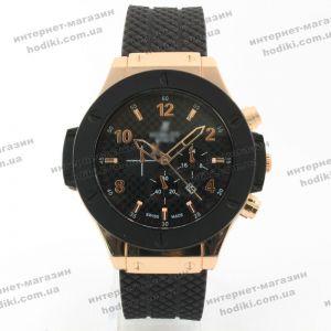 Наручные часы Hablot (код 7572)