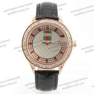 Наручные часы Gucci (код 7586)
