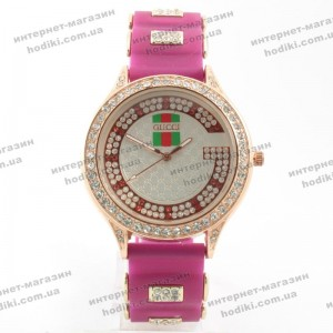 Наручные часы Gucci (код 7587)
