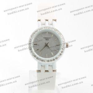 Наручные часы Tissot (код 7588)