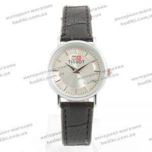 Наручные часы Tissot (код 7590)