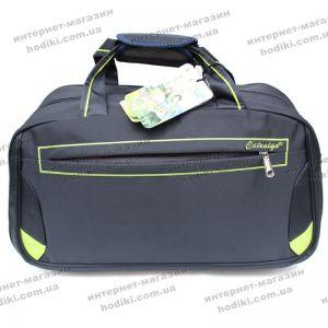 Дорожная сумка Catesigo 17502-22 (код 7463)