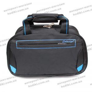 Дорожная сумка Catesigo 17502 (код 7465)