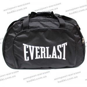 Дорожная сумка Everlast (код 7469)