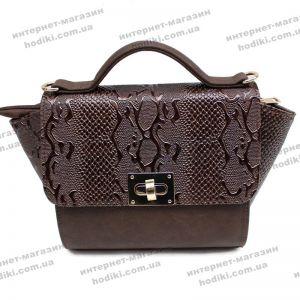 Женская сумка 563 (код 7472)