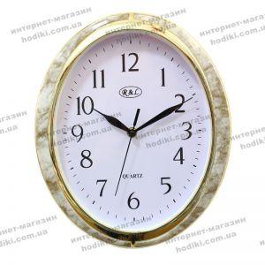 Настенные часы R&L F065 (код 7516)
