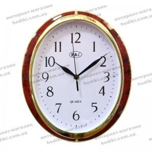 Настенные часы 065 R&L (код 7519)