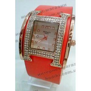 Наручные часы Hermes (код 714)