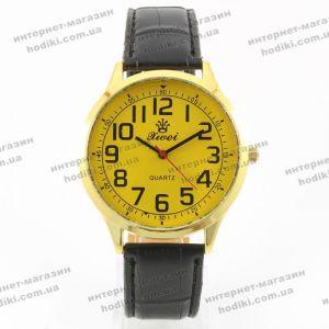 Наручные часы Xwei (код 7627)