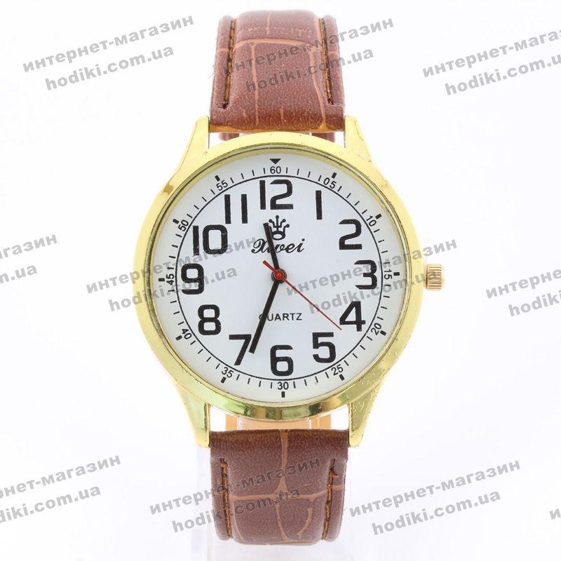 Наручные часы Xwei (код 7628)