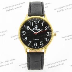 Наручные часы Xwei (код 7629)