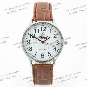 Наручные часы Xwei (код 7630)
