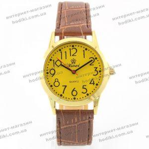 Наручные часы Xwei (код 7632)