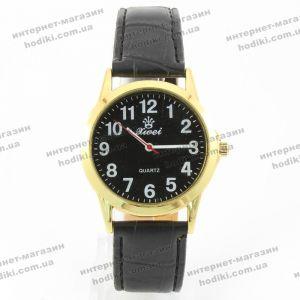 Наручные часы Xwei (код 7633)
