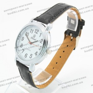 Наручные часы Xwei (код 7635)
