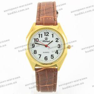 Наручные часы Xwei (код 7638)