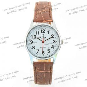 Наручные часы Xwei (код 7642)
