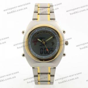 Наручные часы Sharp (код 7661)