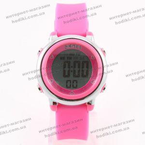 Наручные часы Skmei (код 7662)