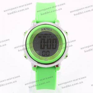 Наручные часы Skmei (код 7663)