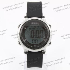 Наручные часы Skmei (код 7664)