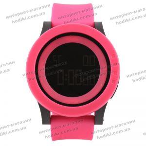 Наручные часы Skmei (код 7670)