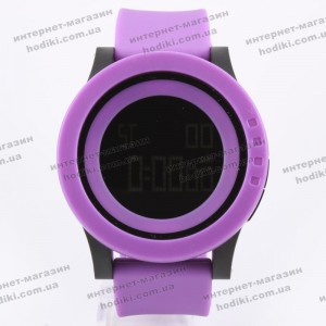 Наручные часы Skmei (код 7672)