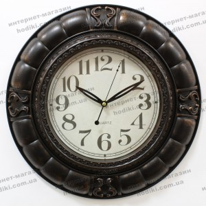 Настенные часы 7245 (код 7702)