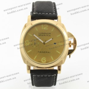 Наручные часы Luminor Marina (код 7759)
