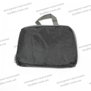 Рюкзак складной MT-11 (код 7780)