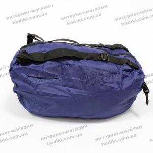 Дорожная сумка складная MT-05 (код 7782)
