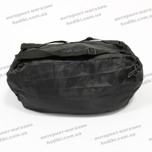 Дорожная сумка складная MT-05 (код 7783)