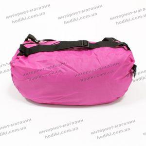 Дорожная сумка складная MT-05 (код 7785)