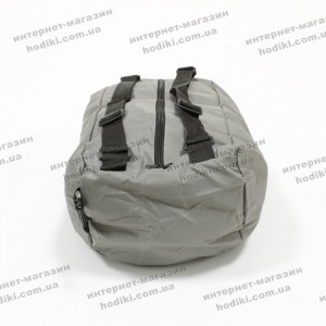 Дорожная сумка складная 6шт/уп (код 7796)