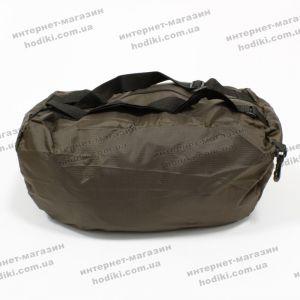 Дорожная сумка складная MT-05 (код 7787)